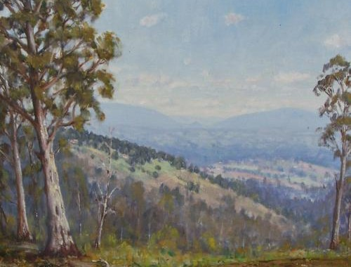 Auction Highlights 20th April 2017